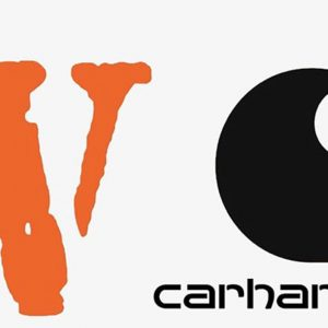 VLONE-x-Carhartt-WIP-collaboration-possible