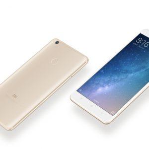 Mi-Max-2-Xiao-Mi-Phone