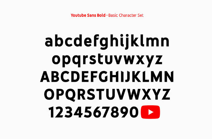 youtube-sans-own-font-play-button