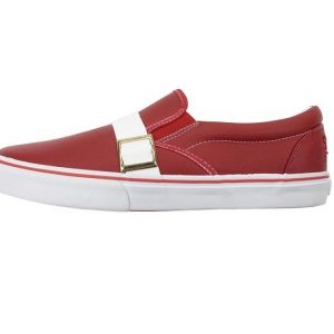 sonic-red-sneakers-for-sale