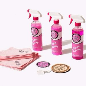 anti-social-social-clubs-car-cleaning-kit
