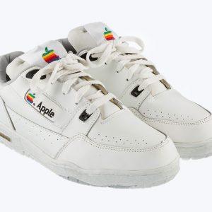 vintage-apple-sneakers