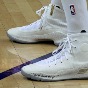under-armour-curry-4