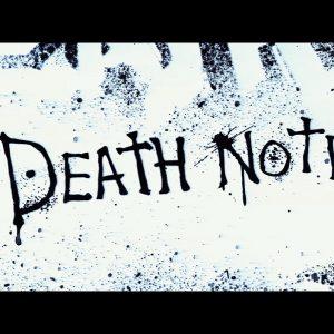 netflix-trailer-for-death-note-light-l-ryuk