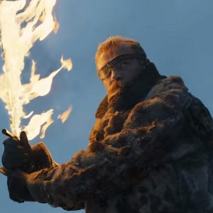 game-of-thrones-season-7-second-trailer