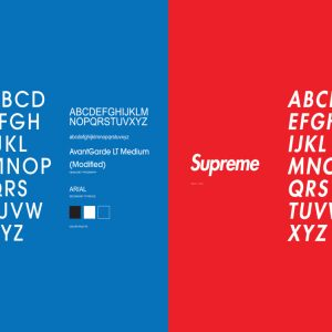 fonts-in-street-brands