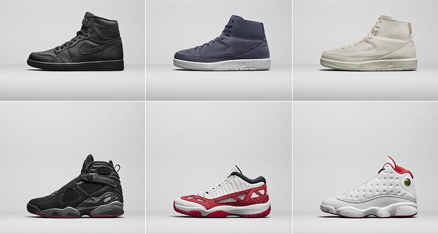 Air-Jordan-Brand-Fall-2017