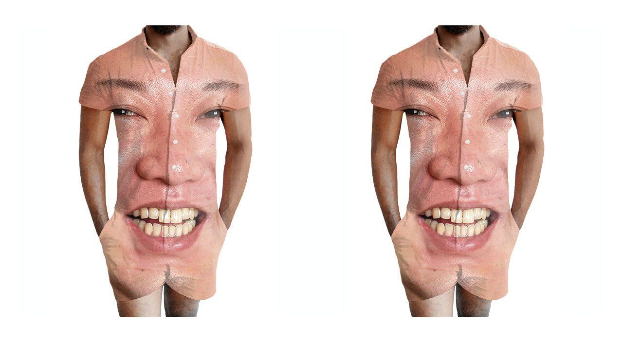 kim-jong-un-face-male-romper