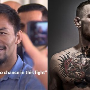 manny-pacquiao-picks-floyd-mayweather-to-beat-conor-mcgregor
