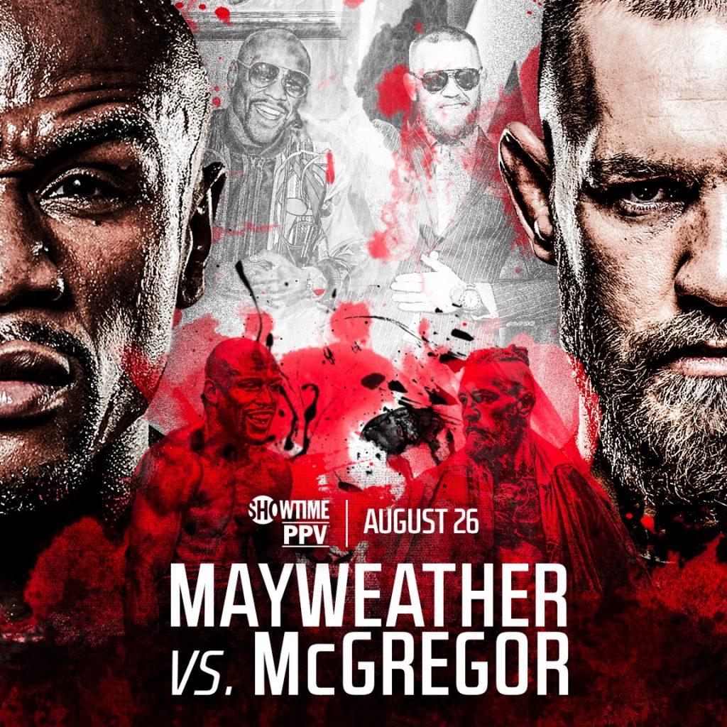 mayweather-mcgregor-kick-off-global-press-tour-london