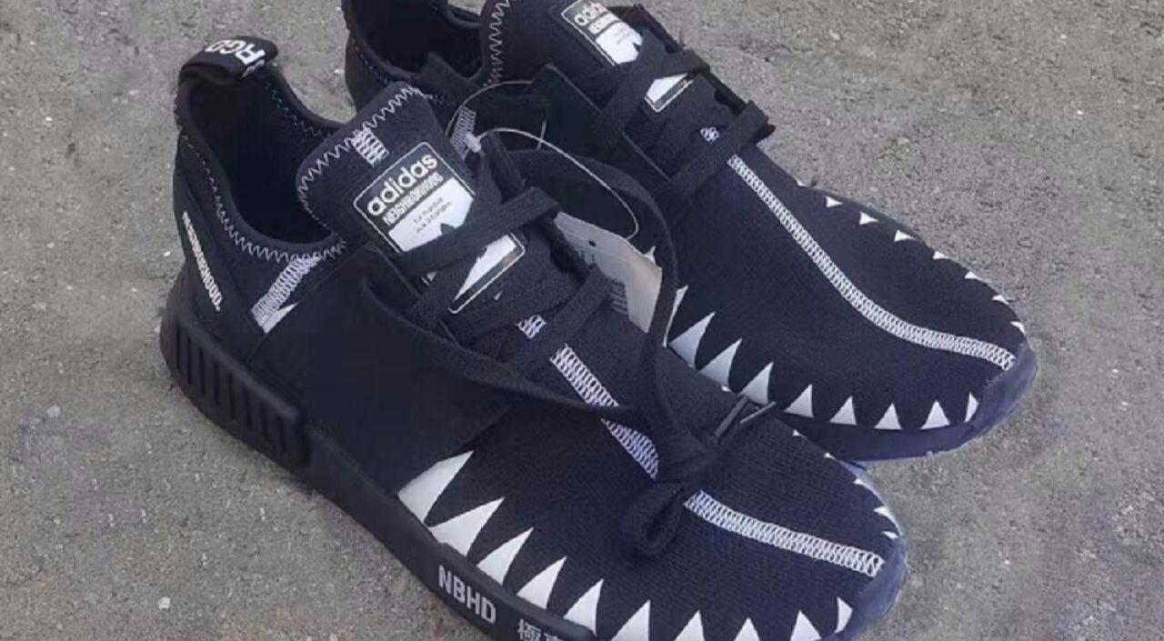 neighborhood-x-adidas-nmd