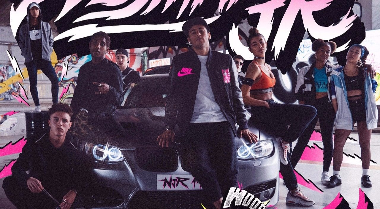 nike-neymar-mixtape