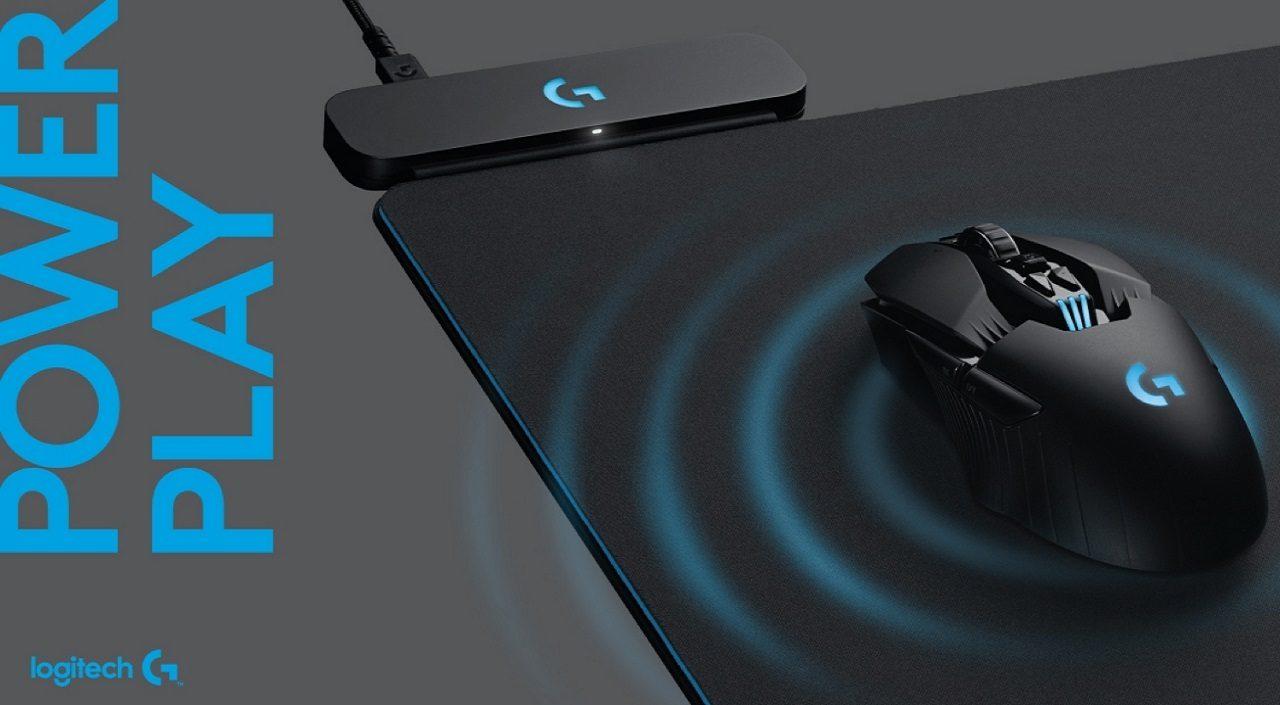 wireless-charging-mouse-pad-logitech