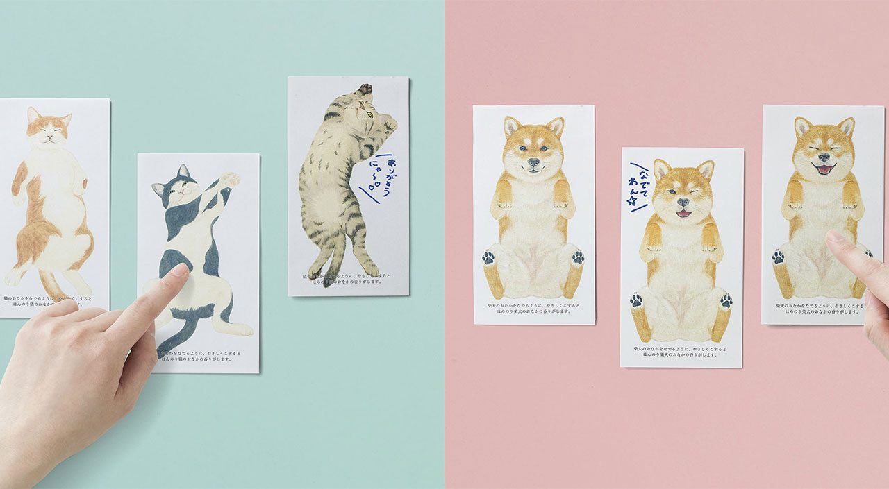 scratch-sniff-cards-pet-bellies