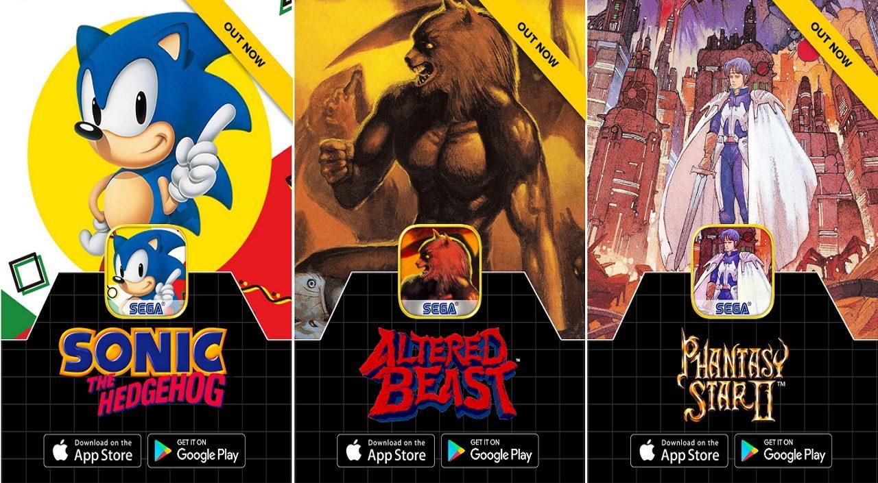 sega-free-retro-game-collection