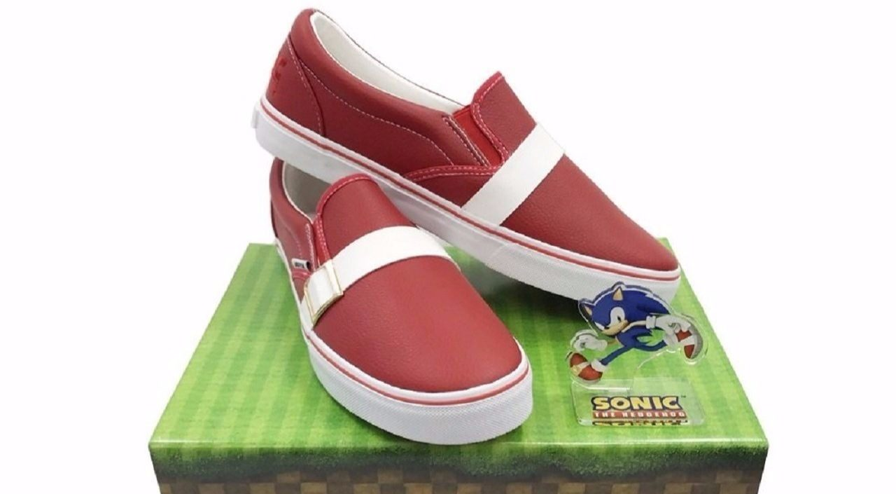 sonic-the-hedgehog-red-sneakers-26th-birthday