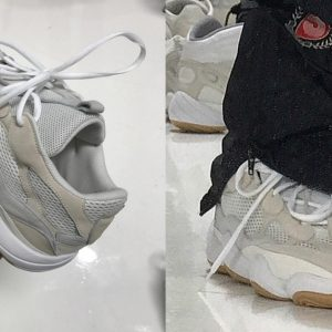 kanye-west-barber-leaks-new-yeezy