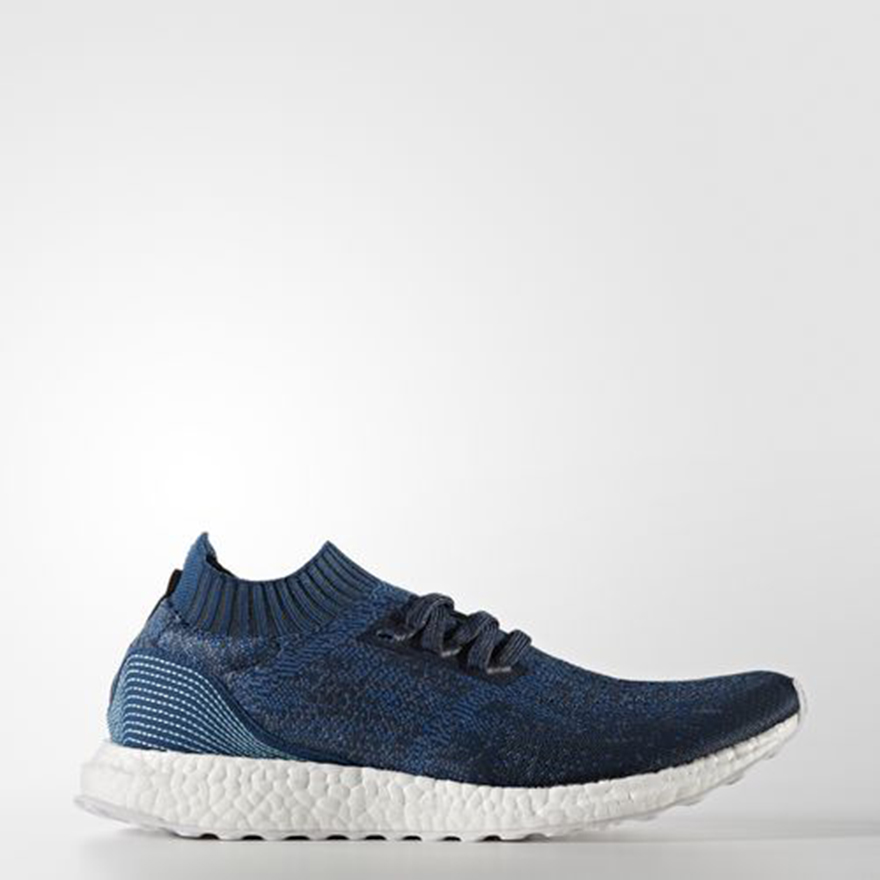 adidas-parley-ultraboost-uncaged