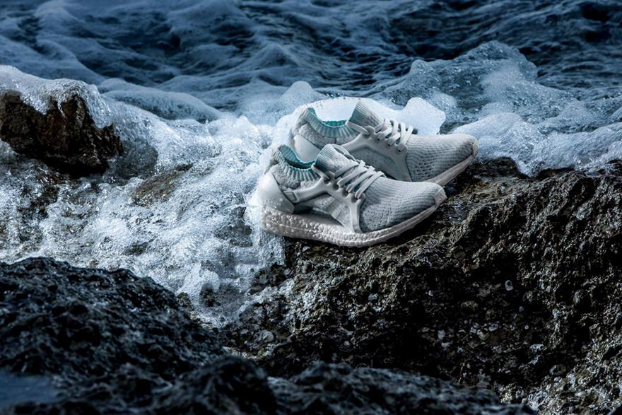adidas-parley-ultra-boost-x