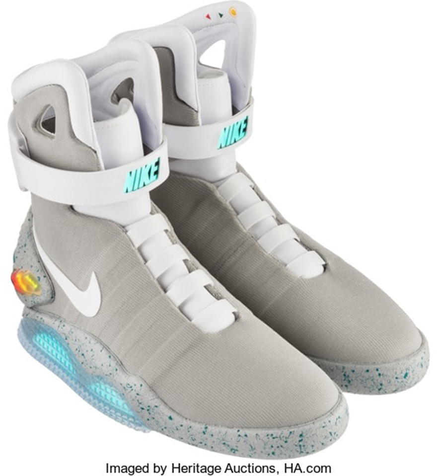 back-to-the-future-nike-mags-hertiage-auctions