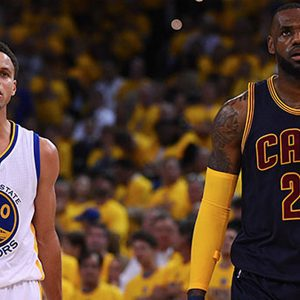 lebron-beating-steph-curry