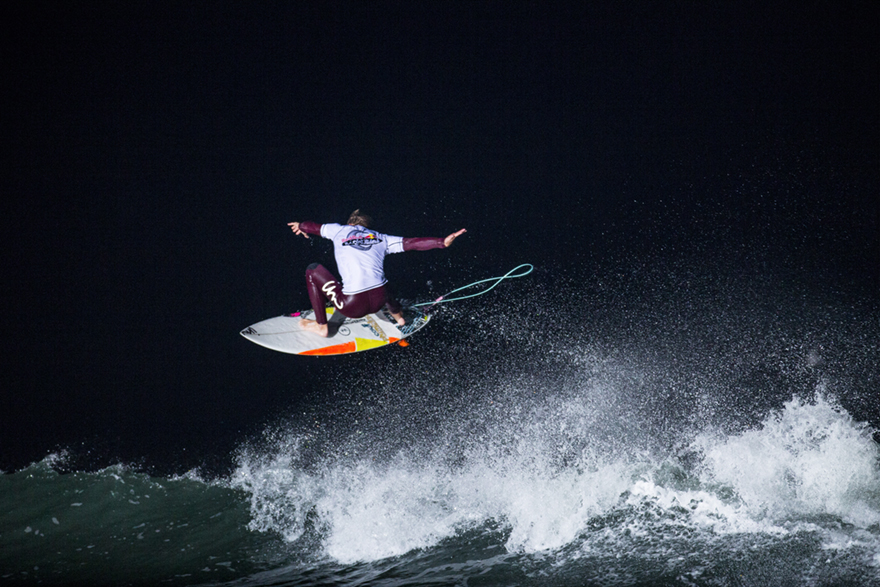 world-oceans-day-red-bull-evan-thompson