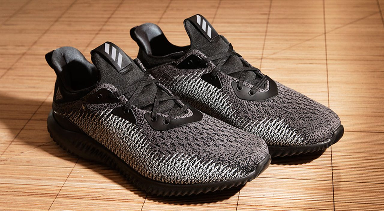 adidas-alphabounce-features-forgefiber-technology