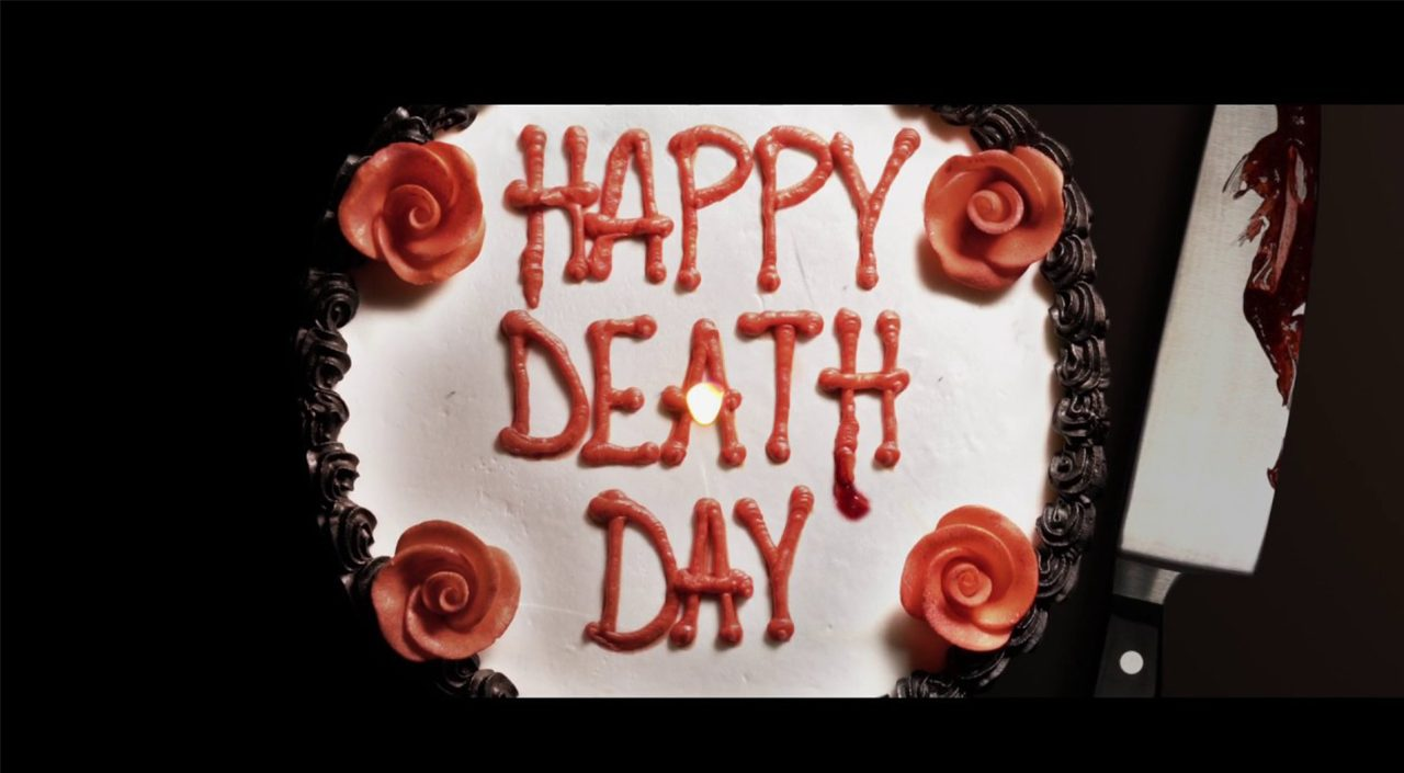 happy-death-day-trailer