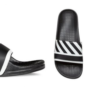 These-are-not-Off-White-pool-slides