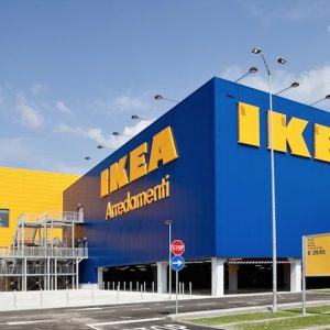 ikea-plans-to-sell-products-online