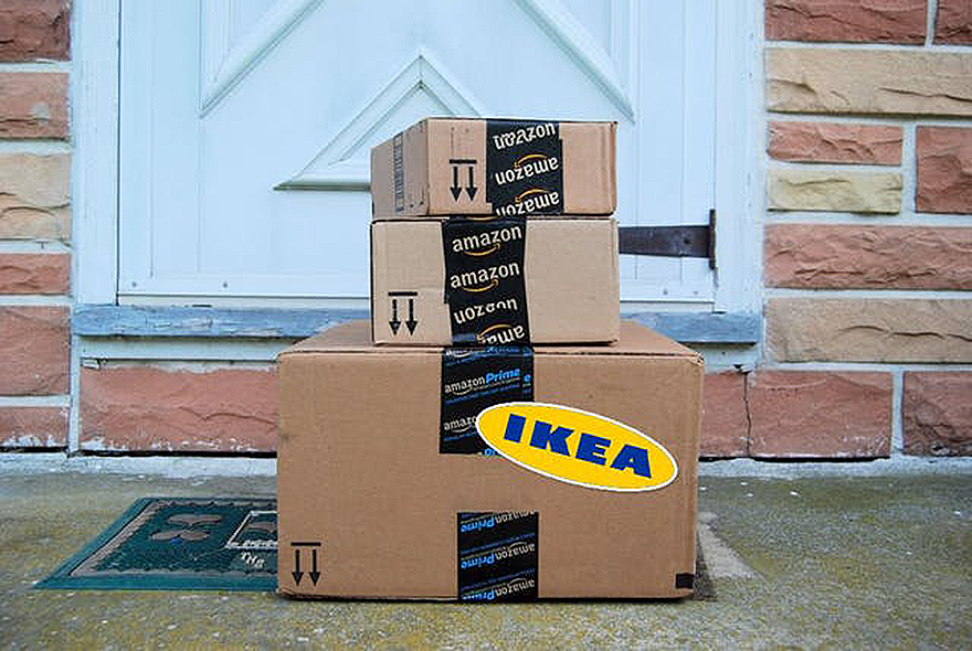 ikea-to-sell-on-amazon