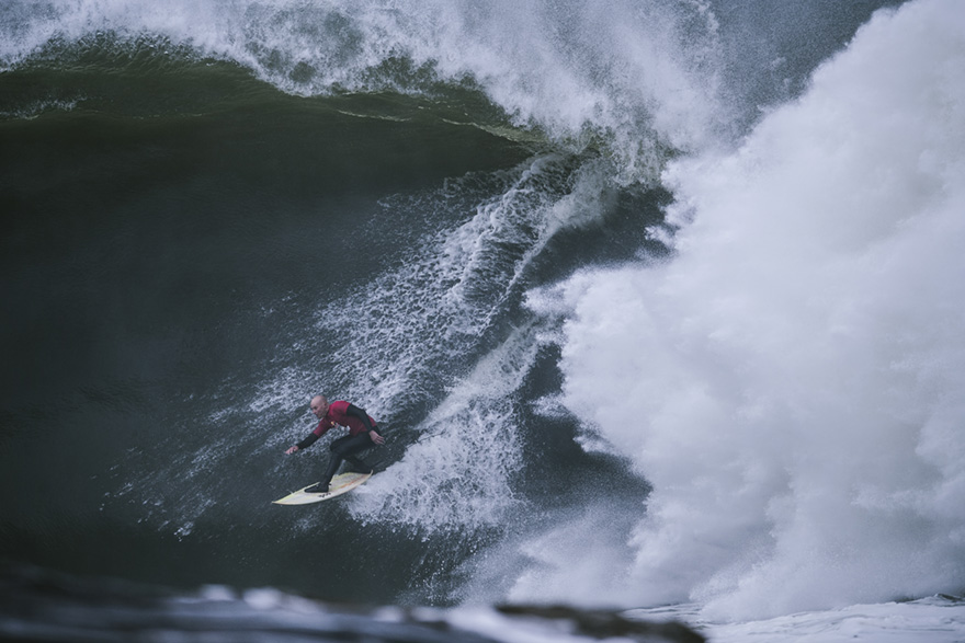 world-oceans-day-red-bull-justin-allport