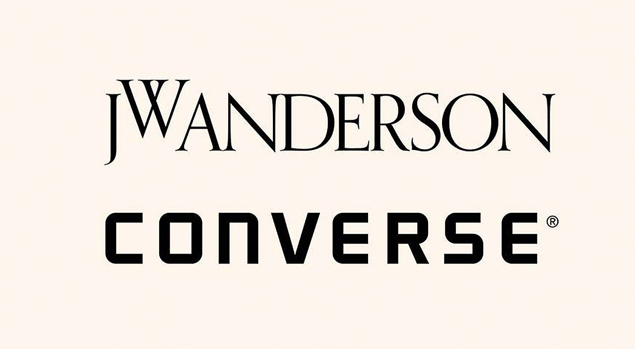 j-w-anderson-collaborates-with-converse
