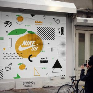 creative-streetwear-campaigns-and-ads
