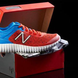new-balance-limited-edition-spiderman-sneakers
