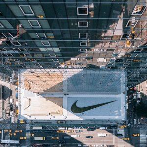 nike-global-headquarters-nyc-indoor-basketball-court