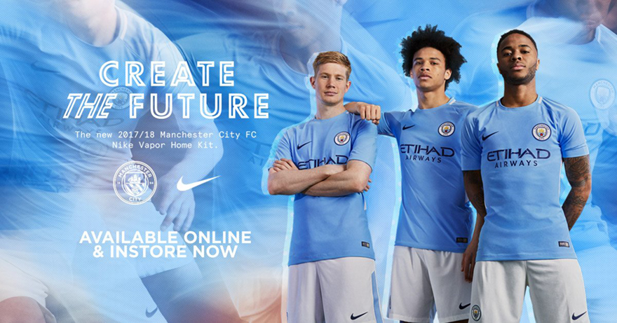 manchester-city-2017-2018-home-kit