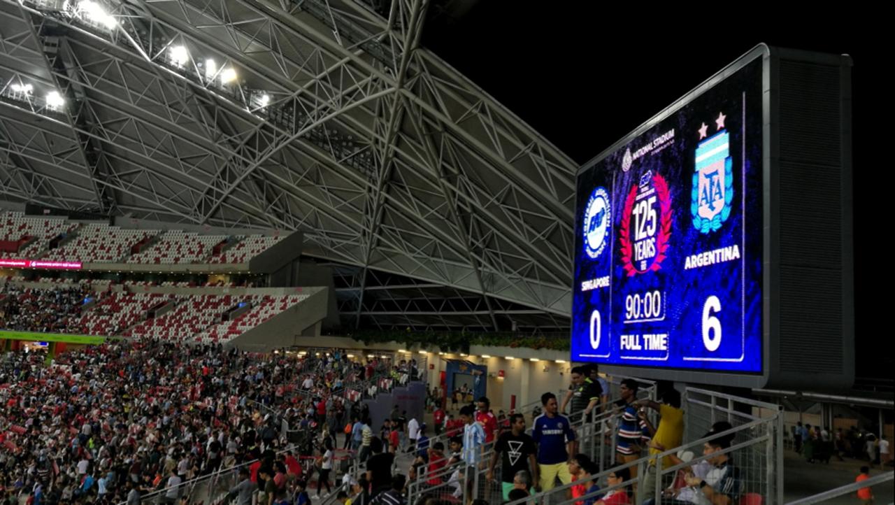 singapore-vs-argentina-june-2017