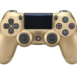 sony-ps4-slim-gold-console