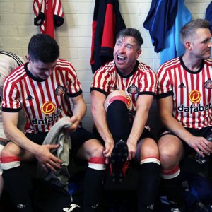 sunderland-afc-home-kit