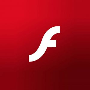 Adobe is kissing Flash goodbye for good