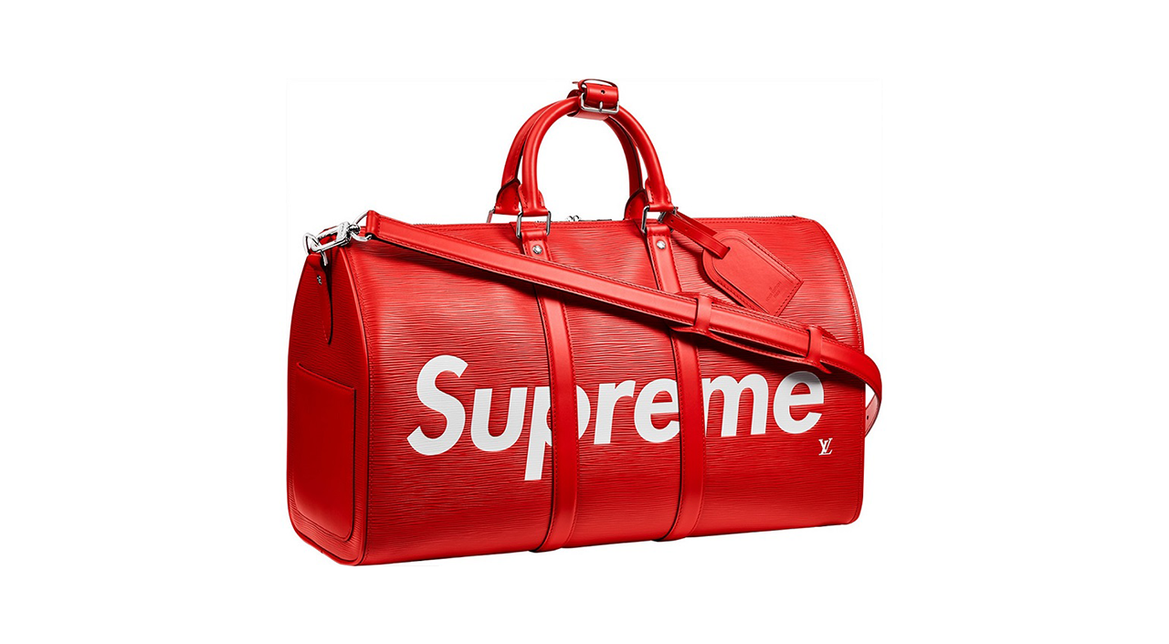fe59f92d Free Supreme x Louis Vuitton Bag? StockX Has Got You Covered ...