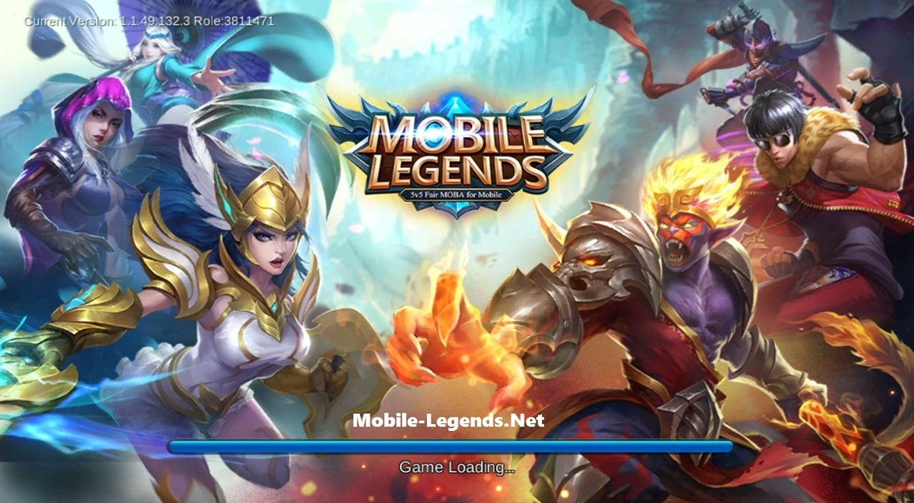 Riot games accusess Shanghai Moonton Technology for infringing on its intellectual properties
