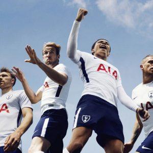 Nike-equips-Tottenham-Hotspur-for-2017-18-season