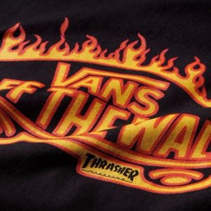 vans-x-thrasher-singapore-drop-info