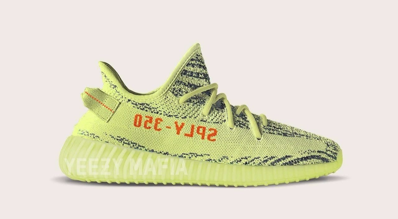 most-limited-yeezy-release-of-the-year