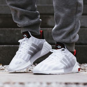 adidas-unveils-the-new-climacool0-02/17