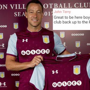 john-terry-joins-aston-villa
