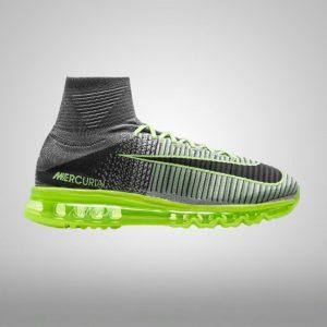 bacharts-fuses-soccer-cleats-and-sneaker-mashups