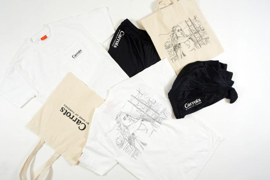 hbo-game-of-thrones-streetwear